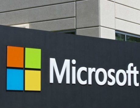 Goodbye shaky videos! Microsoft eyes smooth first-person videos with Hyperlapse