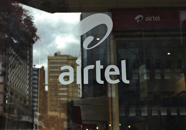 Bharti Airtel Q2 numbers credit positive: Moody