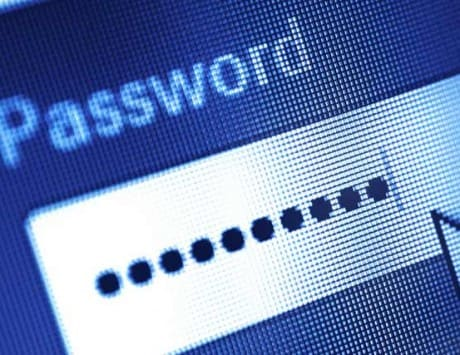 1 in 5 Internet users think their passwords are of no value to hackers: Study