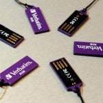 USB drives are unsafe, security lab finds