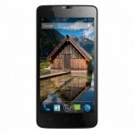 Reliance Digital Reconnect quad-core smartphone launched, priced at Rs 12,999