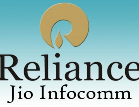 Reliance Jio's revenues could reach $16 billion in 2-5 years