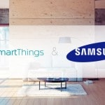 Samsung buys home automation firm SmartThings for around $200 million