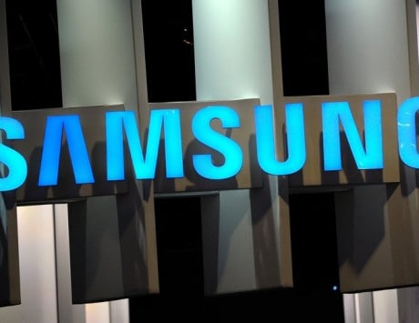 Samsung Galaxy S6 to reportedly feature retina scanner and 20-megapixel camera with OIS