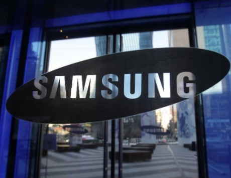 Samsung to cut smartphone models by up to 30% next year
