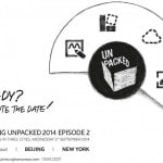 Samsung Galaxy Note 4 launch on September 3 all but…