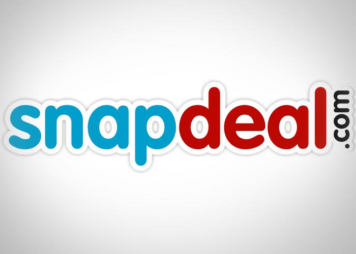 snapdeal partners with den networks to launch tv home shopping channel den snapdeal tv shop. Black Bedroom Furniture Sets. Home Design Ideas