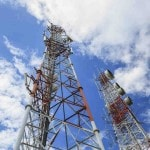 Cabinet may take up issue of telcom towers in naxal…