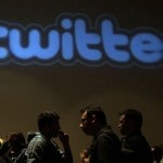 Twitter's objective-based campaign offers new advertising options