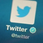 Twitter unveils video ads
