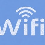 Telangana Government to offer Wi-Fi services across Hyderabad