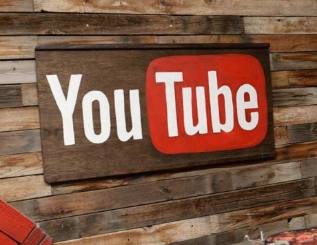 YouTube offline mode launched in India for Android and iOS users