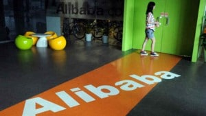 Saudi Arabia in talks with Amazon, Alibaba for $500 billion city along the Red Sea: Report