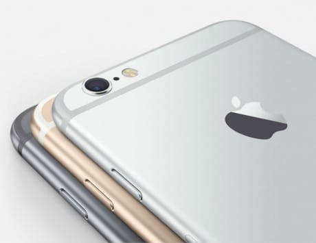 Apple iPhone 6 unlocked prices in the US announced but you should look at Hong Kong instead