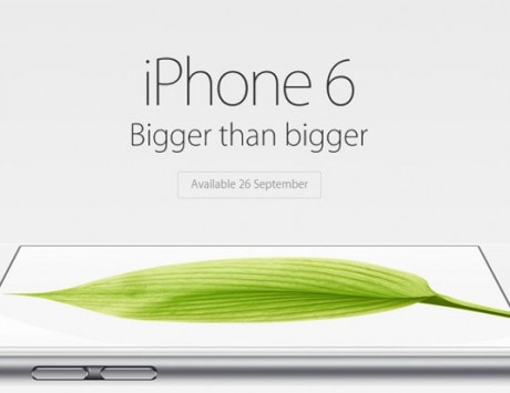 Apple iPhone 6 preorders turning out to be a frustrating experience for buyers