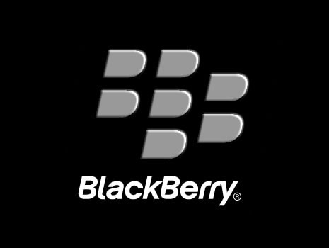 BlackBerry doesn't consider Xiaomi and Obi as competitors: John Chen