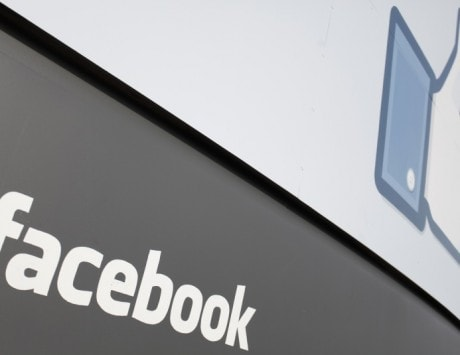 Facebook is the most popular social network: US study