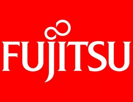 Fujitsu to bring social apps to boost Digital India drive