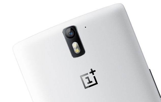 OnePlus One 64GB to be priced under Rs 25,000 in India