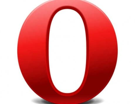 Opera Mini new design unveiled for Android users
