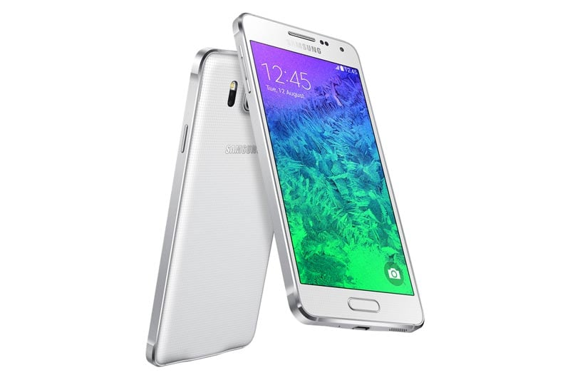 Samsung Galaxy S6 Price in India, Full Specification ...