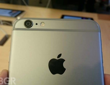 Apple iPhone 6s could be launched in August: Report
