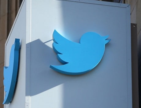 Twitter adds 13 million users in Q3, taking its total monthly active users past 284 million