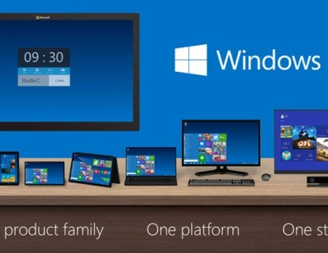 Windows 10 Technical Preview tops 1 million downloads in less than two weeks