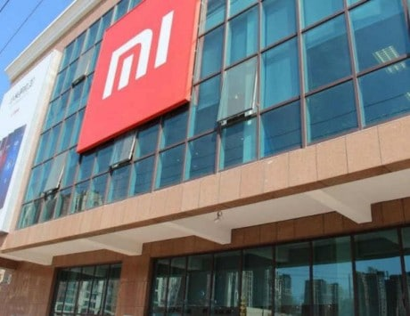 Xiaomi is facing supply constraints, might not meet 100 million smartphone sales target: Report