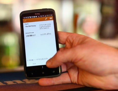 PayNearby implements BharatQR, aims to boost cardless transactions across India