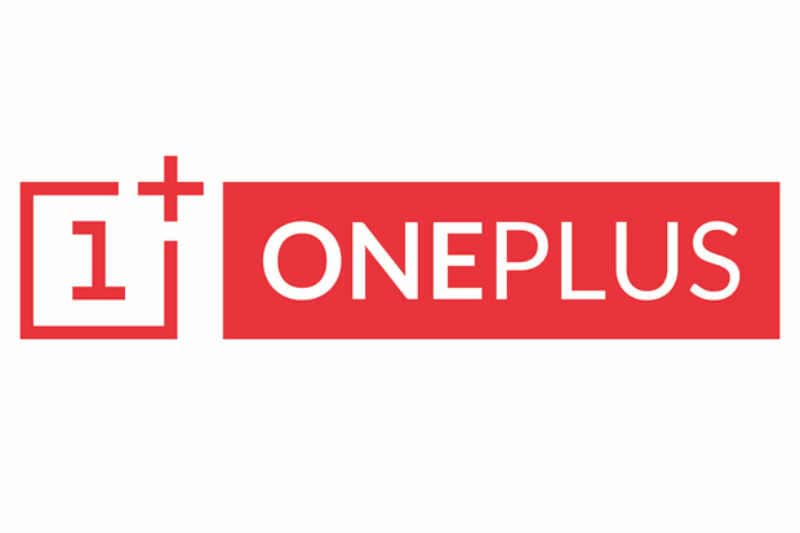 India to be our biggest market in next few months: OnePlus