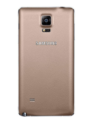 Samsung Galaxy Note 4 Samsung Galaxy Note 4