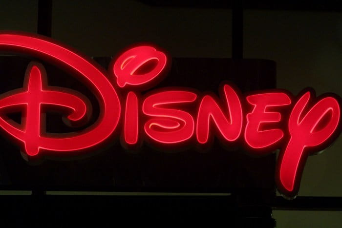 Disney to pull out content from Netflix by 2019; will launch its own streaming service