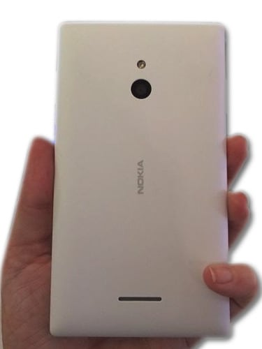 Nokia xl dual sim price in india xl dual sim specification nokia xl dual sim reheart Images