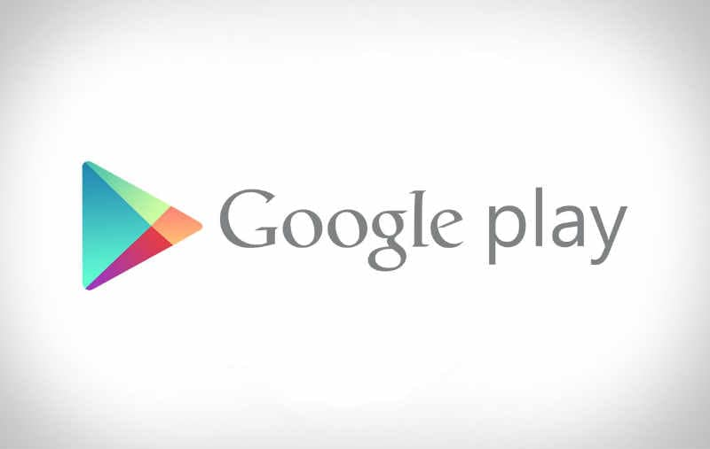 f9c4c31fe4e Google may have found a new way for app developers to get noticed in its Google  Play app store while also figuring out a business plan to bolster its ...