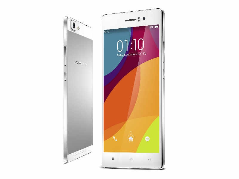 vivo x5 max price in india all the movies