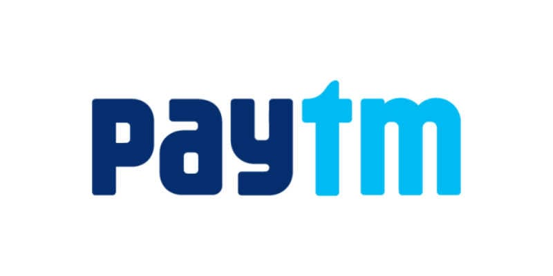 Fast & Secure Payments Pay Utility Bills or Mobile Recharge & Get Cashbacks Pay at over 5 million Paytm merchant network.