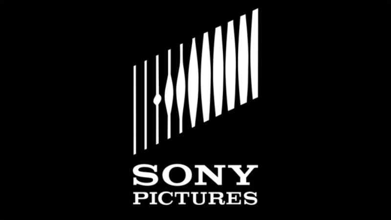 Sony Pictures' hackers now leak 50 movie scripts online | BGR India