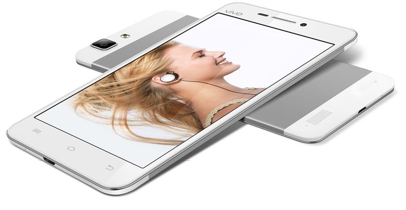 x3s x shot smartphones launched in india prices start at rs 8 000