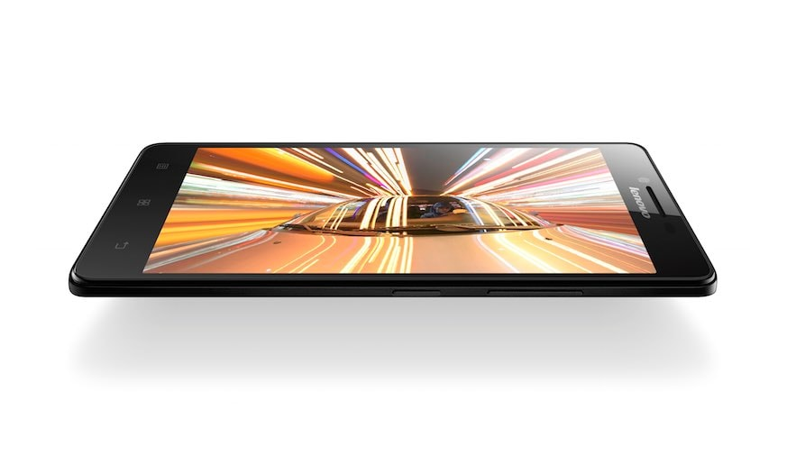 Four 4G LTE smartphones you can buy in India today, priced below Rs 10,000