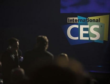 CES 2015: What to expect