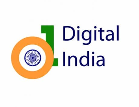 India, US to collaborate on 'Digital India' initiative to enhance e-governance and e-services