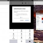 Google Chrome Remote Desktop lets you access your PC from…