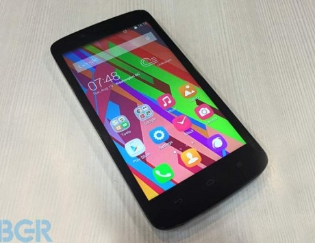 Honor Holly specifications make it one of the best value for money smartphone under Rs 10,000