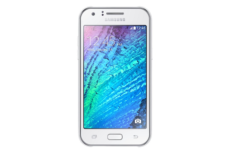 Samsung Galaxy J1 4G, Galaxy Core Prime 4G and Galaxy Grand Prime 4G launching in India in March: Price, specifications and features