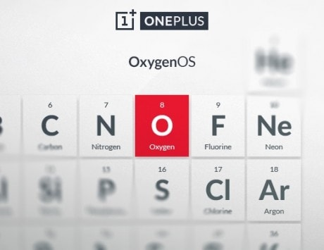 OnePlus misses deadline to release OxygenOS today