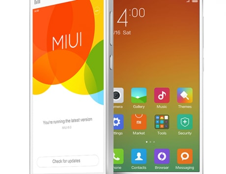 5 top features of Xiaomi's MIUI 6