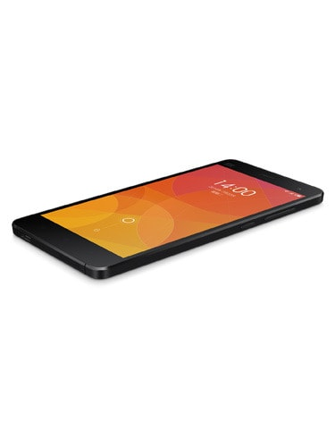 xiaomi mi 4 64gb photo gallery official pictures of mi 4