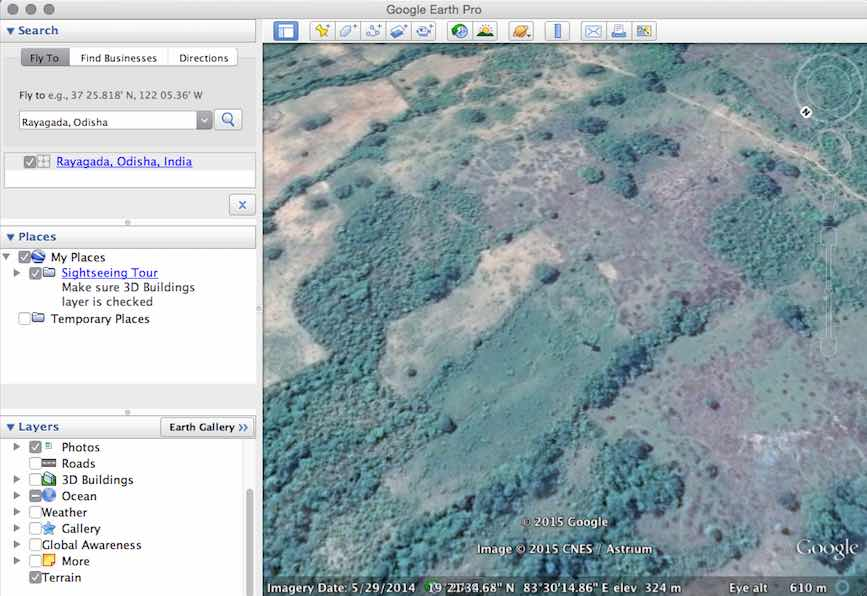 Previously 399year google earth pro is now available for free we all have used the google earth software on our computer but not many of us have tried the paid pro version of the virtual globe map and geographical gumiabroncs Choice Image