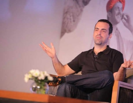 Xiaomi's R&D centre in India to build mobile Internet services for the global audience: Hugo Barra